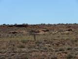 459 Hawks View - Photo 16