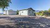 479 Rocking Chair Ranch Road - Photo 1