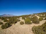 8967 Arroyo Trail - Photo 3