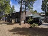 1352 Forest Meadows Street - Photo 4