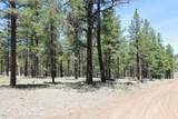 9649 E Forest Service Rd 713 - Photo 15