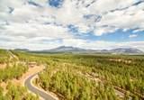 4705 Flagstaff Ranch Road - Photo 12