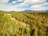 4705 Flagstaff Ranch Road - Photo 13