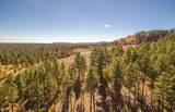 4705 Flagstaff Ranch Road - Photo 14