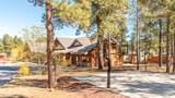 4705 Flagstaff Ranch Road - Photo 16