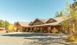 4705 Flagstaff Ranch Road - Photo 17