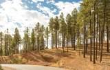 4705 Flagstaff Ranch Road - Photo 2