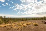 4705 Flagstaff Ranch Road - Photo 4