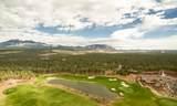 4705 Flagstaff Ranch Road - Photo 7