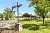 366 Clay Park Way - Photo 1