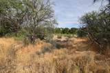 5.96 Acres Cisco Trail - Photo 10