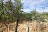 5.96 Acres Cisco Trail - Photo 11