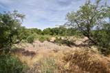 5.96 Acres Cisco Trail - Photo 12