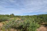 5.96 Acres Cisco Trail - Photo 13