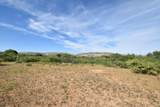 5.96 Acres Cisco Trail - Photo 14