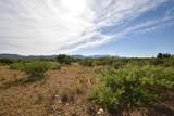 5.96 Acres Cisco Trail - Photo 16