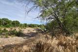 5.96 Acres Cisco Trail - Photo 2