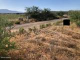 5.96 Acres Cisco Trail - Photo 9