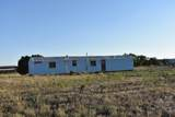 13100 Townsend Winona Road - Photo 3