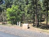 1085, 1069 Timbernook Crossing Lots 27,28 - Photo 7