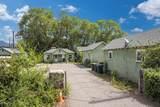 120 Butler Avenue - Photo 3