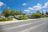 120 Butler Avenue - Photo 4