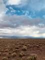 3813 Grand Canyon Boulevard - Photo 3