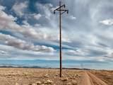 3837 Grand Canyon Boulevard - Photo 4