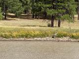1799 Pine Ridge Drive - Photo 18