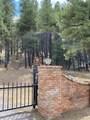 1799 Pine Ridge Drive - Photo 20