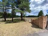 1799 Pine Ridge Drive - Photo 21