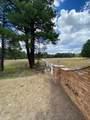 1799 Pine Ridge Drive - Photo 22