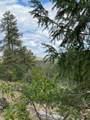 1799 Pine Ridge Drive - Photo 4