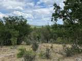 1799 Pine Ridge Drive - Photo 7
