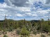 1799 Pine Ridge Drive - Photo 8