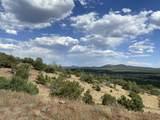 1843 Sagebrush Road - Photo 2
