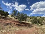 1843 Sagebrush Road - Photo 4