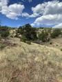 1843 Sagebrush Road - Photo 6