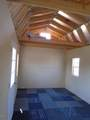 589 Westwood Ranch - Photo 9