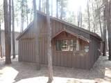 515 Barnwood Trail - Photo 1