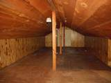 515 Barnwood Trail - Photo 10