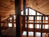 515 Barnwood Trail - Photo 16
