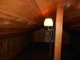 515 Barnwood Trail - Photo 18