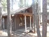 515 Barnwood Trail - Photo 19