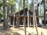 515 Barnwood Trail - Photo 20