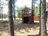 515 Barnwood Trail - Photo 23