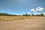 14052 Keith Drive - Photo 24