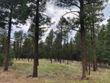 0 Lockett Ranches Parcel C - Photo 6