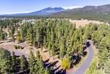 3001 Creekside Drive - Photo 1