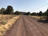 1329 Grantham Ranch Road - Photo 10